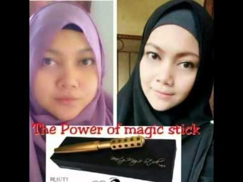 testimoni magic stick 12