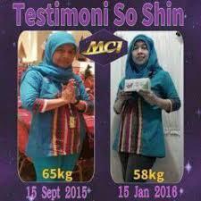 testimoni so shin 15